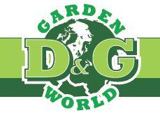 D&G Garden World