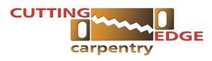 Cutting Edge Carpentry
