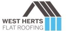 West Herts Flat Roofing