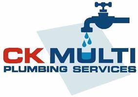 C K Multi Plumbing Services