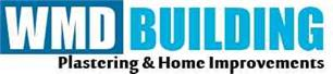 WMD Building, Plastering & Home Improvements