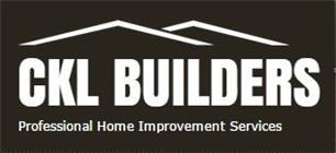 CKL Builders