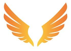 Gas Angel Heating Services Ltd