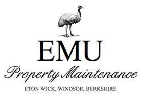 Emu Property Maintenance Ltd