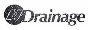 L&J Drainage Ltd