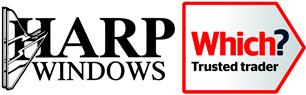 Harp Windows Ltd