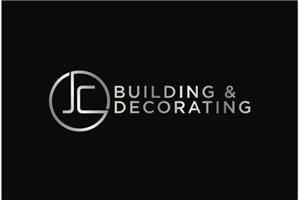 JC Building & Decorating
