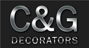 C & G Decorators Limited