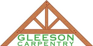 Gleeson Carpentry