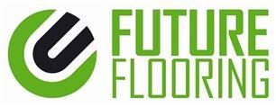 Future Flooring