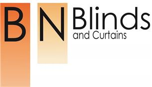 BN Blinds And Curtains