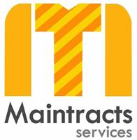 Maintracts Services Ltd