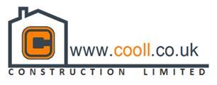 COOLL Ltd.