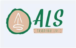 ALS Trading Ltd