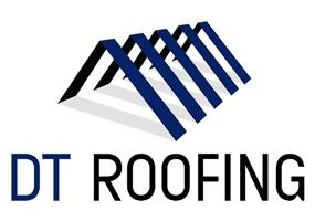 D T Roofing (Teddington)