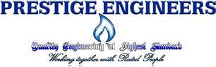 Prestige Engineers