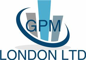 GPM London Ltd