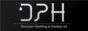 Doncaster Plumbing & Heating Ltd