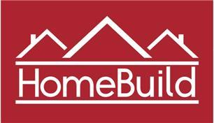 Homebuild Builders Ltd