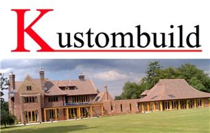Kustom Build Ltd