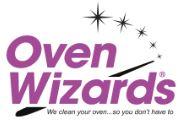 Oven Wizards