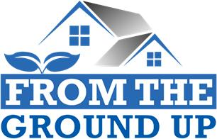 From The Ground Up (Hampshire) Ltd