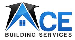 Ace Building Services