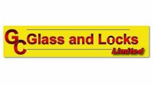 GC Glass and Locks