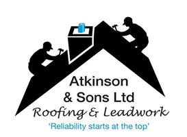 Atkinson & Son's Ltd Roofing and Leadwork