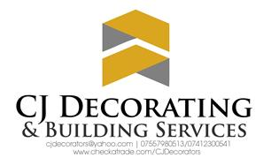 CJ Decorating & Building Services