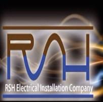 RSH Electrical Ltd