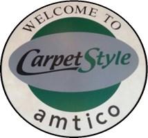 Carpetstyle Ltd