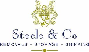 Steele and Co