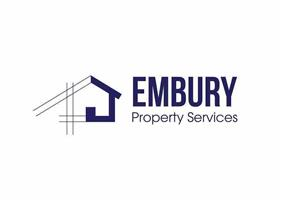 Embury Property Services Limited
