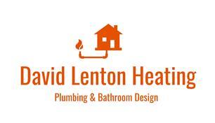 David Lenton Heating