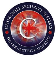 Churchill Security Systems Ltd