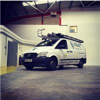 David's Heating And  Plumbing Engineers Limited