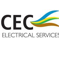 CEC Electrical Services Ltd