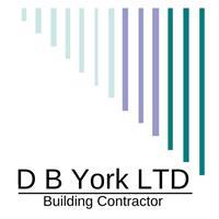 D B York Ltd