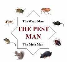 The Pest Man