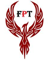 FPT Fire Protection Ltd