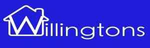 Willingtons Guttering