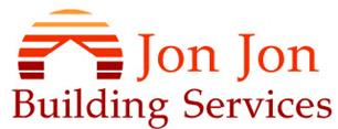 Jon Jon Building Services