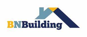 BN Building