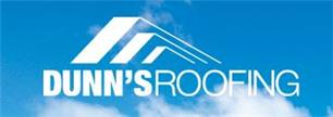 Dunn's Roofing