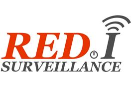 Red.i Surveillance