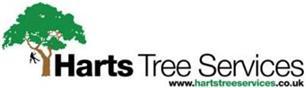 Harts Tree Services