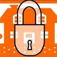 J T Locksmiths & Property Maintenance