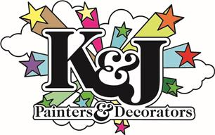 K & J Painters & Decorators