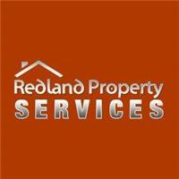 Redland Property Services